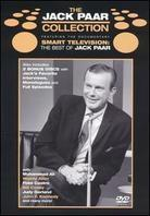 The Jack Paar collection (3 DVDs)