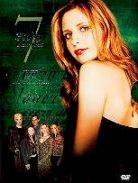 Buffy: Staffel 7 - Teil 2 - Episode 12-22 (Collector's Edition, 3 DVDs)