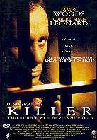Killer - Tagebuch eines Serienmörders