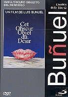 Quell'oscuro oggetto del desiderio - Cet obscur objet du désir (1977)