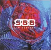 SBB (Heavy) - New Century (Digipack)