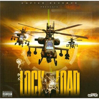Lock & Load - Various