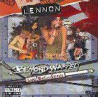Lennon - Beyond Warped - Dual Disc (2 CDs)