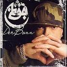 Azad - Der Bozz (Limited Edition)