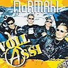 Normahl - Voll Assi