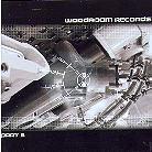 Woodroom Records - Vol. 3