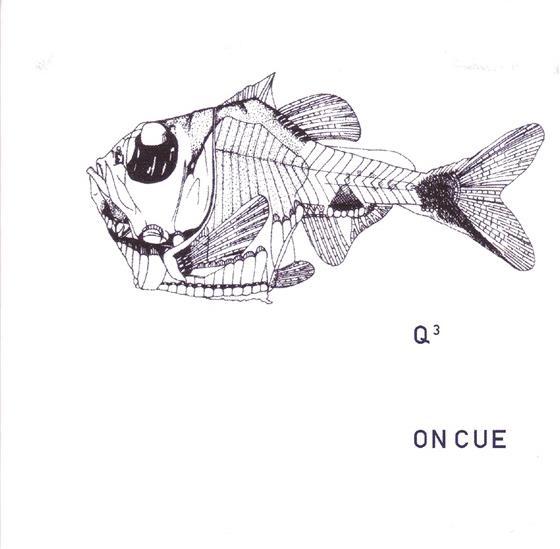 Q3 - On Cue