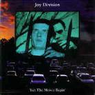 Joy Division - Let The Movie Begin