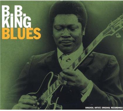 B.B. King - Blues