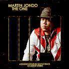 Martin Jondo - One