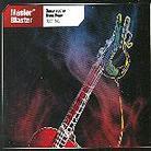 Master Blaster - Since You've Been Gone