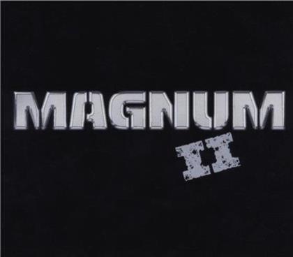 Magnum - 2 - Bonus Tracks
