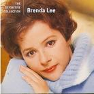 Brenda Lee - Definitive Collection (Remastered)