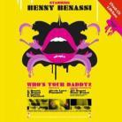 Benny Benassi - Who's Your Daddy? - 2 Track