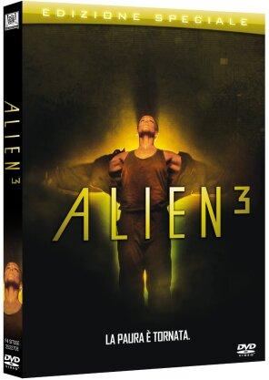 Alien 3 (1992) (Special Edition, 2 DVDs)