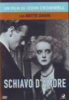 Schiavo d'amore - Of Human Bondage (1934) (1934)