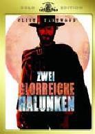 Zwei glorreiche Halunken - (Gold Edition 2 DVDs) (1966)
