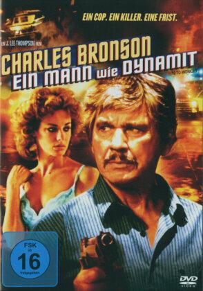 Ein Mann wie Dynamit (1983)