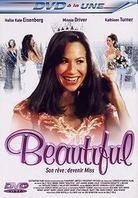 Beautiful - Son rêve: devenir Miss (2000)