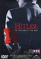 Hitler - La naissance du Mal - Mini-série (2003)