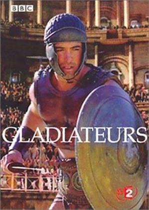 Gladiateurs (BBC)