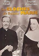 Les cloches de Ste Marie (1945) (s/w)