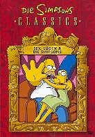 Die Simpsons - Sex, Lügen & Die Simpsons