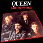 Queen - Greatest Hits 1 - Re-Release (Japan Edition)