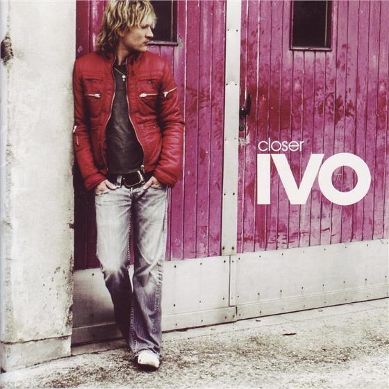 IVO - Closer