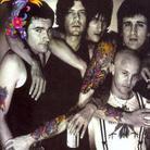 Rose Tattoo - Assault & Battery + Bonus Tracks