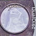 Nightwish - Once - Dual Disc