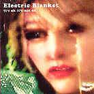 Electric Blanket - It's Ok It's Not Ok