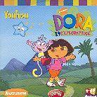 Dora L'exploratrice - Youhou