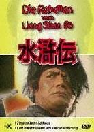 Die Rebellen vom Liang Shan Po - Teil 10 - 11
