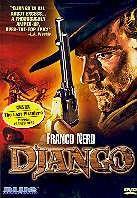 Django (Limited Edition, 2 DVDs)