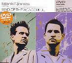 Blank & Jones - Mind of the wonderful (DVD-Single)