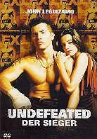 Undefeated - Der Sieger (2003)