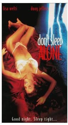 Don't Sleep Alone (1997)