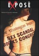 Expose (1997) (Unrated)