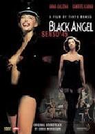 Tinto Brass - Black Angel / Senso'45 (2002)