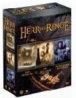 Der Herr der Ringe - Die Trilogie Box (6 DVDs)