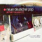 Aufnahmezustand - Vol. 5 (2 CDs)