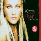 Kate Ryan - Je T'adore