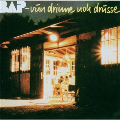 Bap - Vun Drinne Noh Drusse (Remastered, 2 CDs)