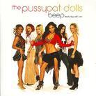 The Pussycat Dolls - Beep - 2 Track