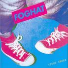 Foghat - Tight Shoes (Remastered)