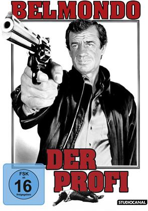 Der Profi (1981)