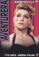 Aventurera (1950) (s/w)