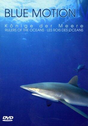 Various Artists - Blue Motion - Könige der Meer