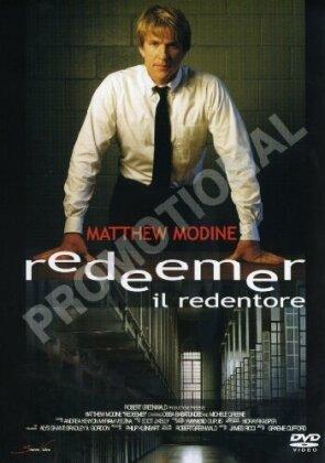 Redeemer - Il redentore (2002)
